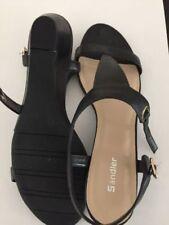 Buckle Party Med (1 in. to 2 3/4 in.) Women's Heels