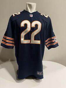 Matt Forte NFL Jerseys for sale | eBay