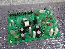 3D658257 G001 REV.05 PN072176P3 072176P3 ATV61HC16N4 TELEMECANIQUE