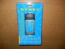Dynex Wireless Enhanced G Notebook Card Dx-Wgpnbc