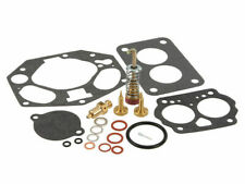 For 1964-1965 Porsche 356SC Carburetor Repair Kit 35276YC