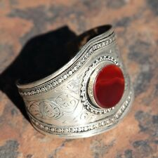 Armband (1 Stk. ) Turkman Tribal Tanz Ats Echt Karneol Bauchtanz 502d5