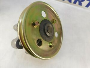 Honda Accord, Civic CVCC, Prelude, Water Pump WITH Pulley 1976-1981  some