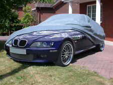 BMW Z3 WeatherPRO Car Cover