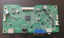 ASUS VP278 Monitor main board 715G7588-M03-B02-004Y 715G7696-K01-000-004Y