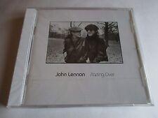 John Lennon Starting Over Entrevista + 6 Songs Raro CD Nuevo