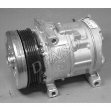 Denso Kompressor, Klimaanlage Alfa Romeo, Fiat DCP09016