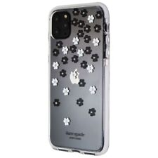 Kate Spade Defensive Hardshell Case for iPhone 11 Pro Max - Scattered Flowers