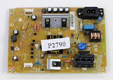 Netzteil / power supply 715G6297-P01-000-001E PHILIPS TV