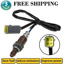 Upstream Oxygen Sensor For07-09 Nissan Altima Rogue 2.5L,10-12 Armada Titan 5.6L