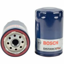 BOSCH D3430 - DistancePlusa?? Oil Filters