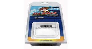 All Balls Racing Rear Hand/Park Brake Cable 45-4040