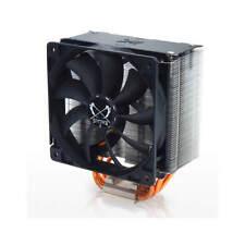 Scythe Kotetsu CPU Cooler for LGA 2011/1366/1156/1155/1150/775 & Socket