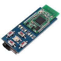 Wireless Bluetooth Module XS3868 Stereo Audio Module with Shield New