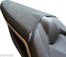 APRILIA TUONO V4 2011-2016 TRIBOSEAT ANTI-SLIP PASSENGER SEAT COVER ACCESSORY
