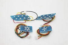 Segway PCB Replacement Charging Light and Front Blue Light Segway Hover board