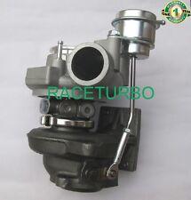 SAAB 9-3 9-5 Aero B235R 210HP turbo charger TD04 TD04HL-15T 49189-01800 9172180