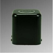 Raphaelite sealed transformer 6V6 5842 6C45 Drive Push 300B 2A3