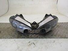 2003 03 yamaha R6 YZFR6 YZF headlight NEEDS NEW BULBS