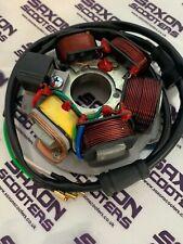 Vespa PK125S Electronic Stator Plate PK50S PK50XL P125ETS PK100S PK100XL
