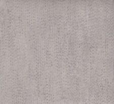 Tarkett Modern Concrete Grey Sheet Vinyl Flooring Cushion Flooring 3m wide