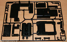 Tamiya 56305 Mercedes-Benz 1838LS/1850L, 9005458/19005458 F Parts, NEW