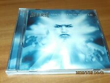 Armageddon, Mon Amour by Hearse (CD, Apr-2004, Candlelight Records)