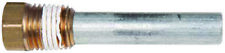 Sierra Marine Generator Pencil Anode Replaces Westerbeke 11885 Kohler 260085