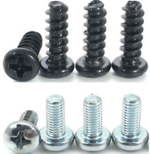 Samsung 32 Inch TV Base Stand Screws For Model Numbers Starting With UN32