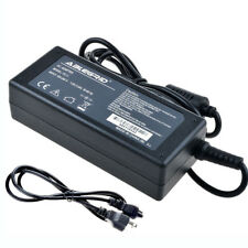 AC Adapter DC Charger for Zebra Eltron TA661640 808061 Power Supply PSU Mains