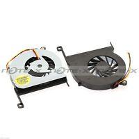 CPU FAN ventilador ACER ASPIRE V3 E1-431 E1-451 E1-471G