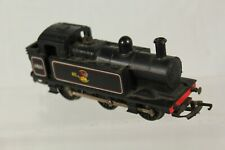 Tri-Ang Railways R52 British Railway BR Black Livery Locomotive Engine 47606