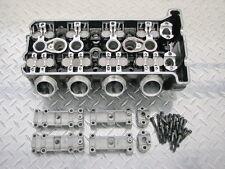 2001 01 YAMAHA YZFR1 YZF R1 ENGINE CYLINDER HEAD