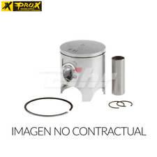 Pistón Prox fundición diámetro 100,50 to
