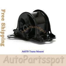 Transmission Mount / Motor Mount For 98-02 Honda Accord 2.3L Auto Trans A6570