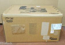 New Fujitsu Primergy TX600S2r/X 3.66 1M/2G 6 x 73GB S26361-K919-V522 Server