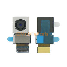 Back Main Rear Camera Cam Module Flex Replacement Part for Samsung Galaxy Note 4