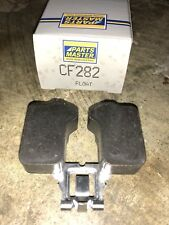 Carburetor Float BWD CF282