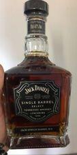 Very RARE:Jack Daniel's Limited Edition Single Barrel!!! Only 250 Bottles!! 47°!
