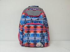 Roxy Shadow Swell WBT7 Marshmallow  Backpacks