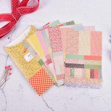 8 Sheets/Lot Paper Stickers Scrapbook Calendar Diary Planner Decor Accessories H