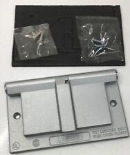4990 Leviton Zinc Die Cast Self-Closing Weather-Resistant Device-Mount Cover