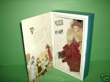 Hallmark Special Edition Victorian Elegance Barbie NIB