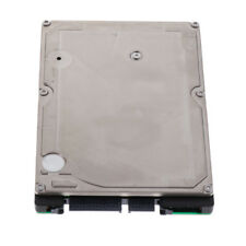 """HDD Hard Drive Disk Internal 5400RPM 2.5"""" SATA for PC Laptop High Speed 120G"""