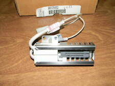 New listing Genuine Whirlpool 98005652 Range Oven Ignitor W10918546