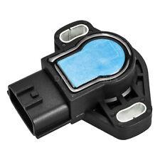 Throttle Position Sensor For Subaru Forester Impreza 1998-1995 Legacy 1342077E00