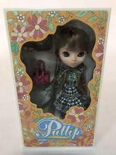 Pullip Latte F-546 JUN Planning Fashion Doll Limited JAPAN Very rare F/S