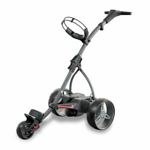 Motocaddy S1 2020 Electric Trolley *NEXT BUSINESS DAY DELIVERY!!