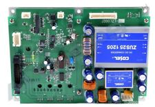 NORITSU B TYPE LASER CONTROL DRIVER PCB, J390727