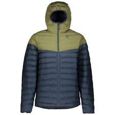 SCOTT Ski & Snowboard Jacken günstig kaufen | eBay